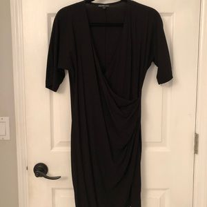 James Perse NWOT dress. Size 2.